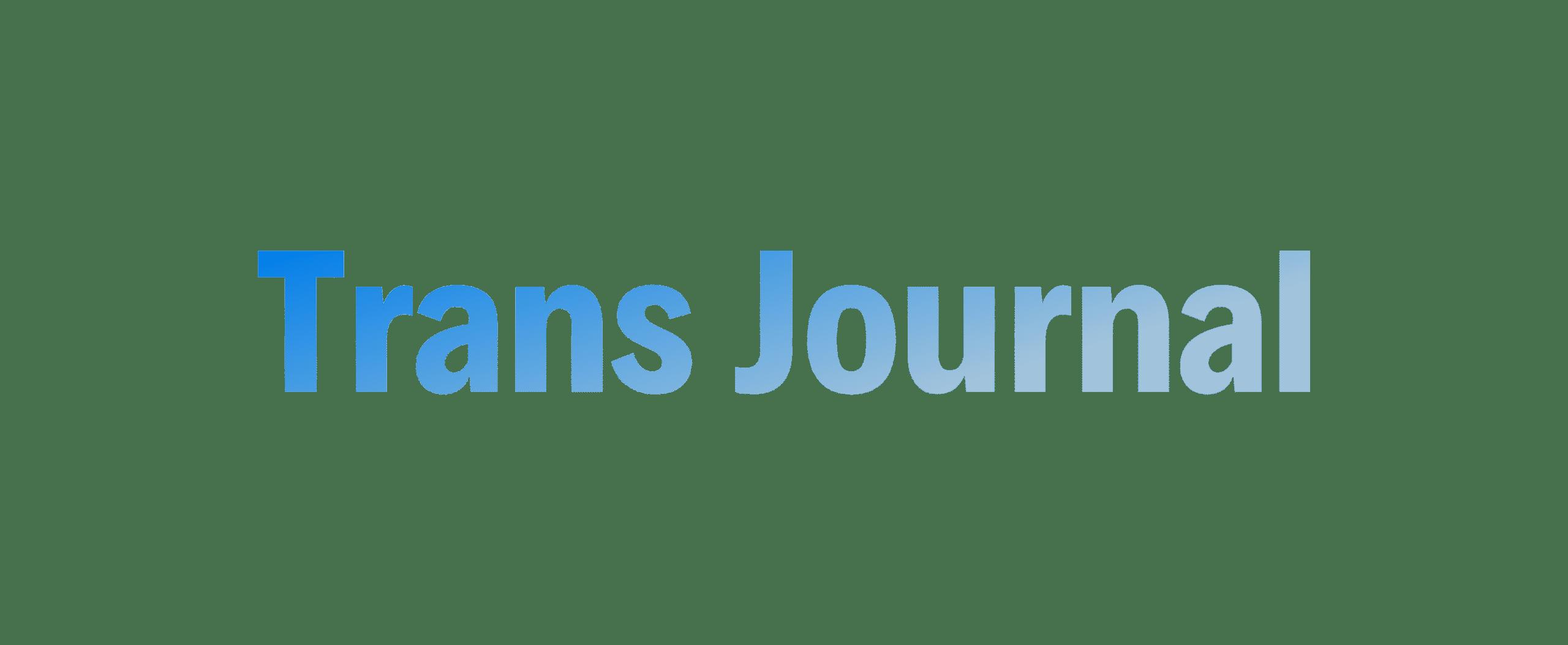 Trans Journal